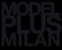 Model Plus Milan