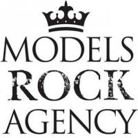Models Rock Agency