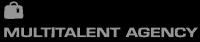 Multitalent Agency