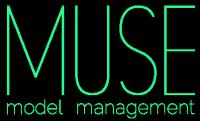 Muse Model Management - Portland