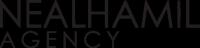 Neal Hamil Agency