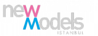 New Models - Istanbul