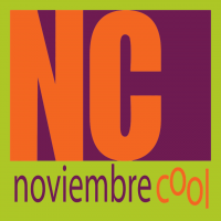 Noviembre Cool