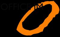 Office I.M.