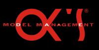 OK\'s Model Management