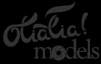 Olialia Models