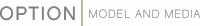 Option Model and Media