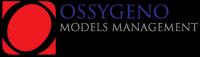 Ossygeno Model Management