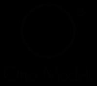 Otto Models