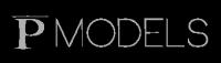 P Model Management