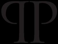 Page Parkes Management