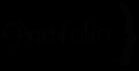 Portfolio Models - New Zealand