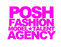 POSH Fashion Group