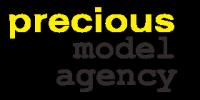 Precious Model Agency