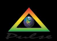 Pulse Models - Jamaica