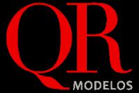 Queta Rojas Modelos