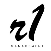 R1 Mgmt
