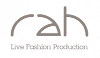 Rah Productions Ltd - London
