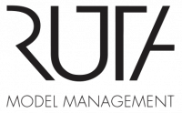 RUTA Model Management - Vilnius