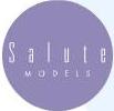 Salute Models