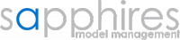 Sapphires Model Management - London