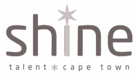 Shine Group - South Africa