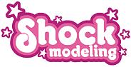 Shock Modeling