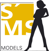 S\'Ms-Models - Germany