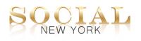 Social New York