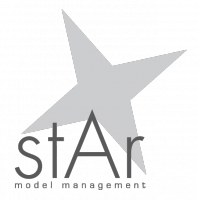 Star Model Management - Johannesburg