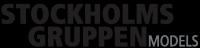 Stockholmsgruppen Models