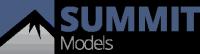 Summit Models