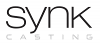 Synk Casting