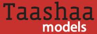 Taashaa Models