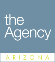 The Agency - Arizona