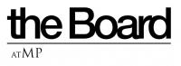 The Board At MP