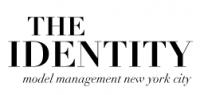The Identitiy Model Management New York City