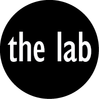 The Lab Models
