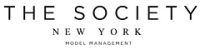 The Society Model Management