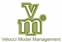Velocci Models