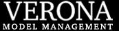 Verona Model Management