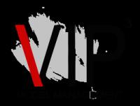 VIP Cube Model Management