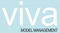 Viva Models - London
