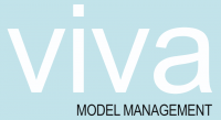Viva Models - Paris