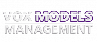 Vox Models Management