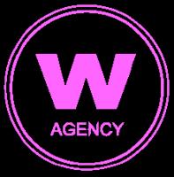 W Agency
