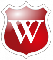 W Athletic