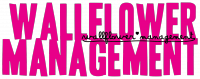 Wallflower Management