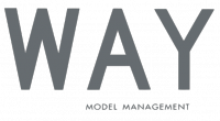 WAY Model Management - Sao Paulo