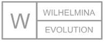 Wilhelmina Evolution